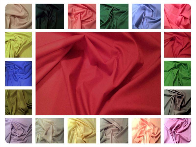 С помощью драпировки можно придать дополнительную красоту вашим шторам